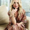 Glam-Aholic Bookstore Pick of the Week: Rachel Zoe's Style A To Zoe