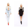 Glam-Aholic Retail Therapy: Nicki Minaj's KMart Collection