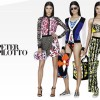 Glam-Aholic Retail Therapy: Peter Pilotto For Target