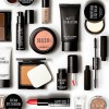 Glam-Aholic Beauty Buy: Forever 21's Premium Beauty Collection