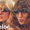 Glam-Aholic Wishlist: Chloe Carlina Sunglasses