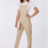Glam-Aholic Retail Therapy: Kylie Jenner's Tailored Jumpsuit