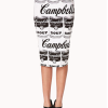 Glam-Aholic Retail Therapy: Quirky Soup Midi Skirt