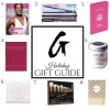 Glam-Aholic Holiday Gift Guide 2014
