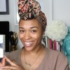 Glam-Aholic TV: My Current Facial Regimen & Products