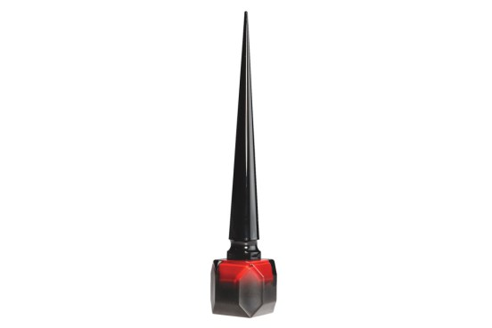 Glam-Aholic Beauty Buy: Christian Louboutin Nail Polish Collection